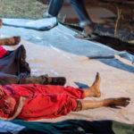 03_Mortality-Nepal_Bravo-Atma_CC-BY-SA-4.0