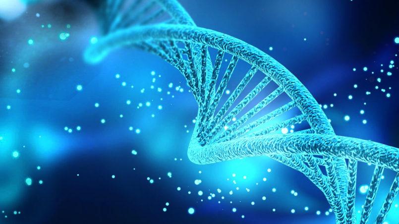 DNA_com_GGN