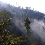 00-Mountain-Nepal