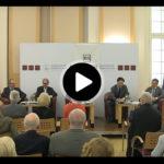 Videobild-19.Bürgersalon-Panel