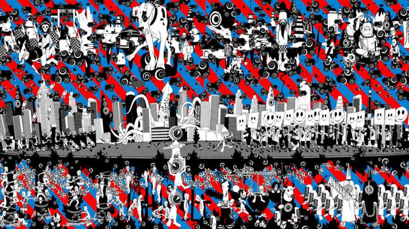 Control_chaos-