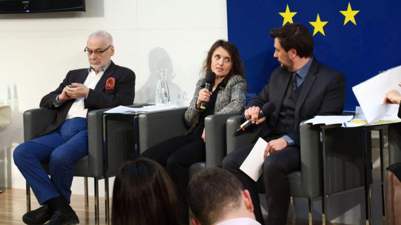 VA-EU-Ratspräsidentschaft-