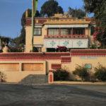 01_Kopan Monastery