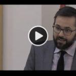 00-Titelbild_Symposium-Teil-3_Gergely-Romsics