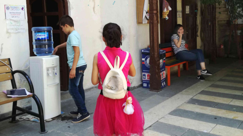 00_What it Means to Be Syrian in Gaziantep-