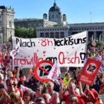 2018-06-30_-_Demo_Nein_zum_12-Stunden-Tag_-_23