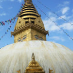 Swayambhunath_Stupa_in_Kathmandu