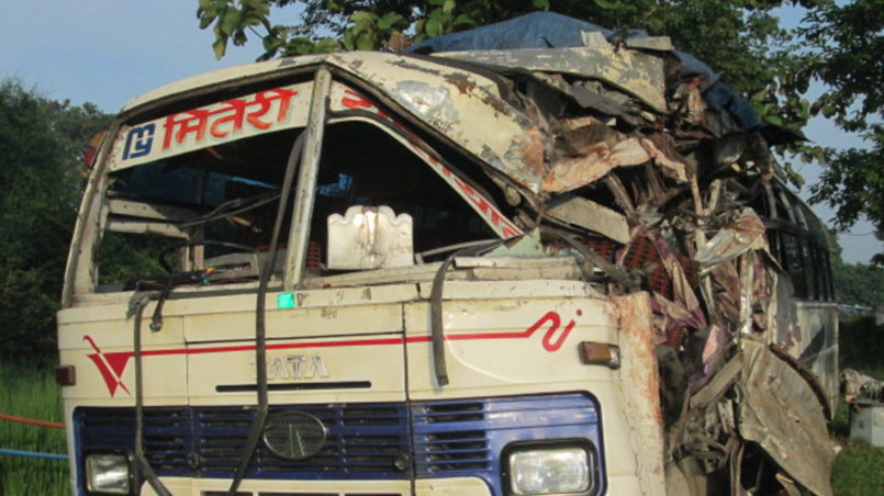 Miteri_yatayat_Accident-