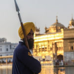 Golden_temple_2