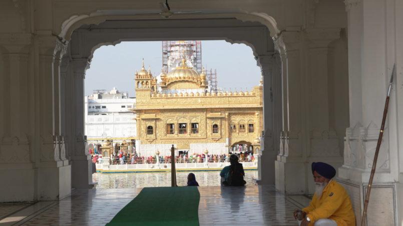 Golden_temple_Amritsar