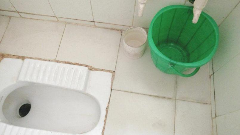 Indian_toilet