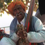 Man_in_Gujarat