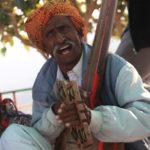 Man_in_Gujarat