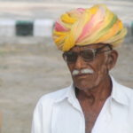 Man_in_Rajasthan_1