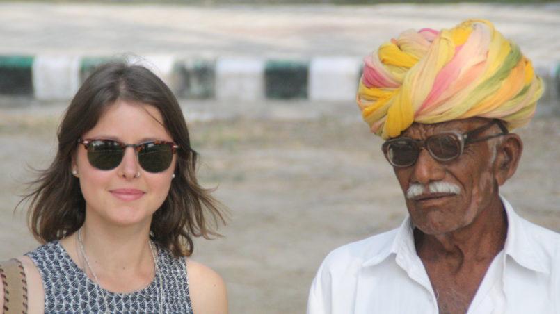 Man_in_Rajasthan_1