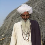 Man_in_Rajasthan_2