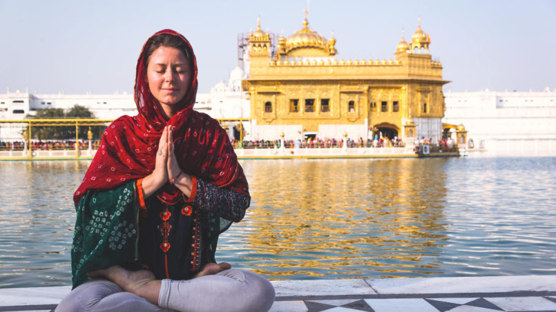 Namaste_Golden_temple