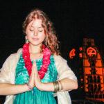 Namaste_Iskon_temple_1