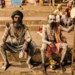Sadhus_Indias_holy_men