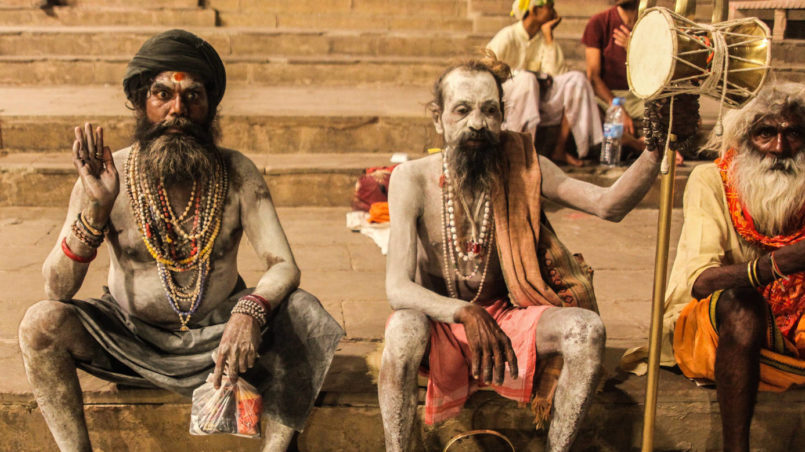 Sadhus_Indias_holy_men