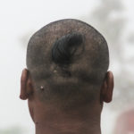Shaved_head