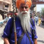 Sikh_devotee_3