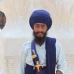 Sikh_devotee_4