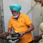 Sikh_devotee_5