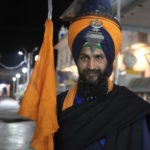 Sikh_devotee_7