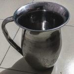 Water_jar