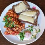 02_beans-toast-1