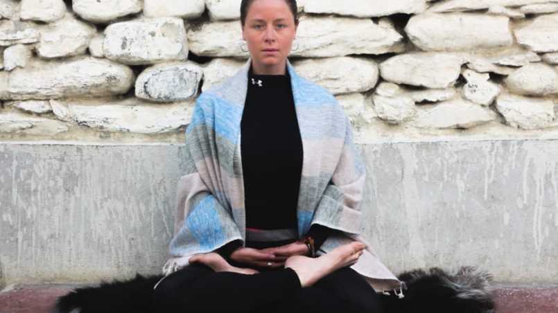 00_Cover_Yoga-for-mental-wellbeing