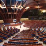 00_Titelbild_Reise-nach-Europa_Europarat