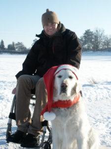 nico-mein-ausgebildeter-partnerhund-1998-2010-immer-unterwegs