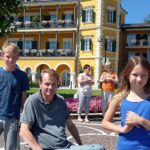 reisen-mit-kids-max-und-nina