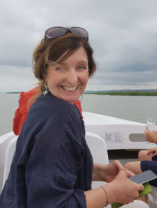 01_Tanja-auf-Boot