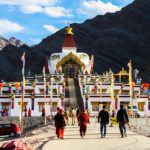 Hemis Monastery, Ladakh, India_edited