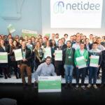 01_Netidee-Event