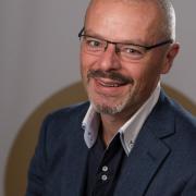 avatar for Helmo Pape